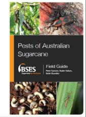 BSES Pests Cover
