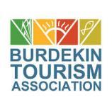 Burdekin Tourism Association