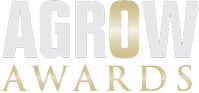 agrow_awards_logo