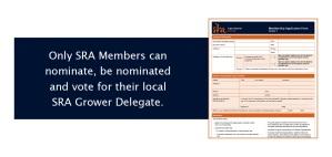 Membership Diagram Update