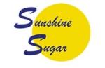 Sunshine sugar