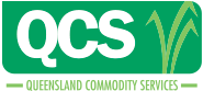 QCS_Logo_Final_For-web