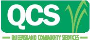 QCS_Logo_Final_For-web