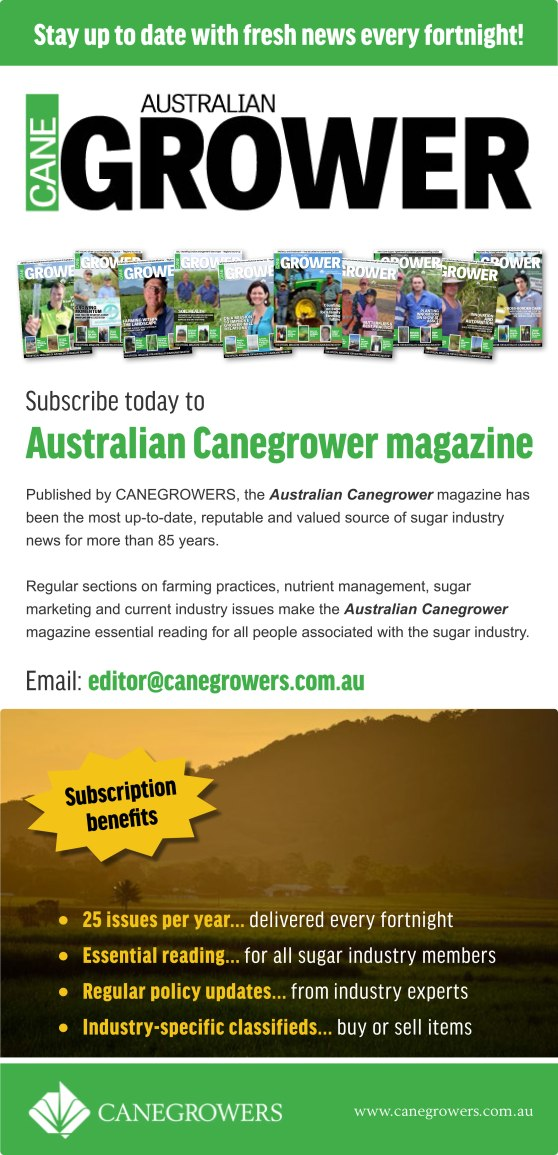 nextgen-canegrowers-jan17-outlines