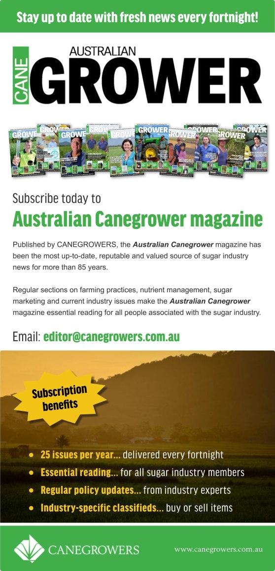 nextgen-canegrowers-jan17-outlines
